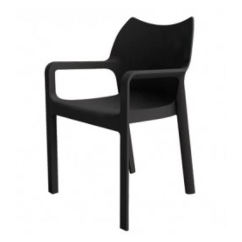 Dionisio chair